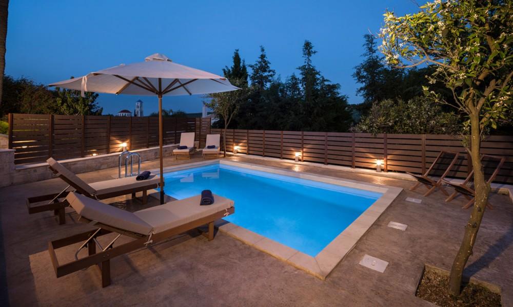 Hotel avec prive 28 images chambre hote avec chambre avec privatif 40 id 233 es romantiques for Hotel jacuzzi privatif lorraine