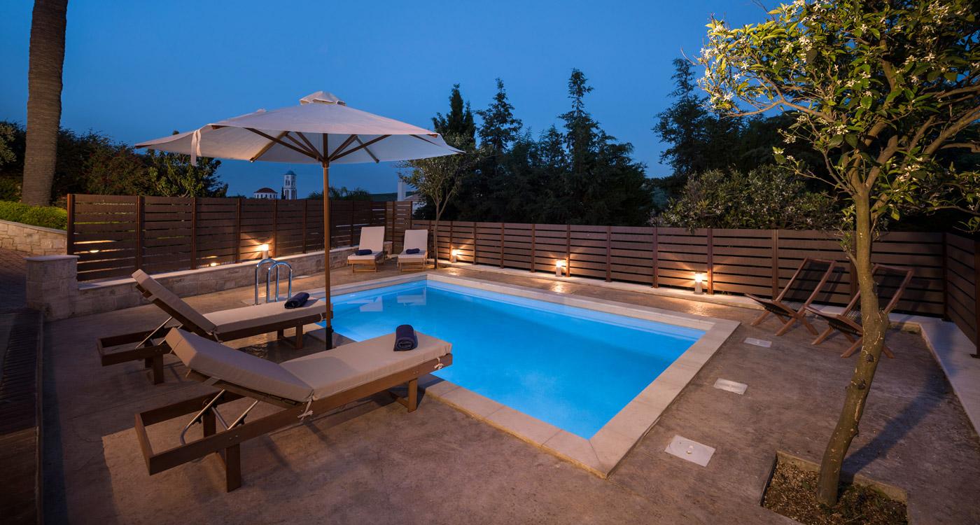 two-bedroom-villa-featured_web