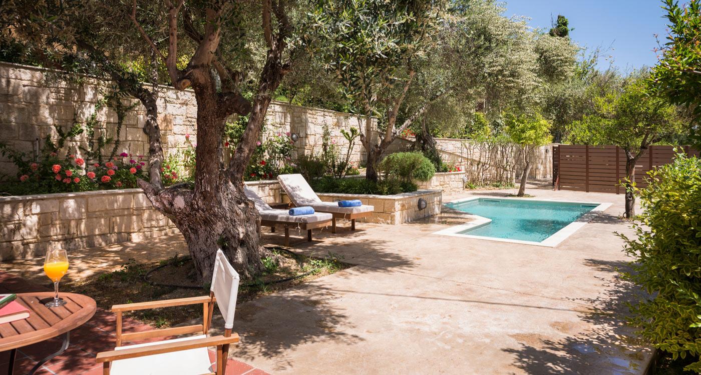 one-bedroom-villa-featured_web